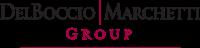 @properties - DelBoccio/Marchetti Group