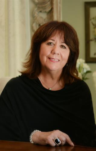 Diane Marchetti