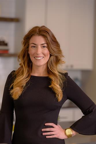 Sarah Malapanes