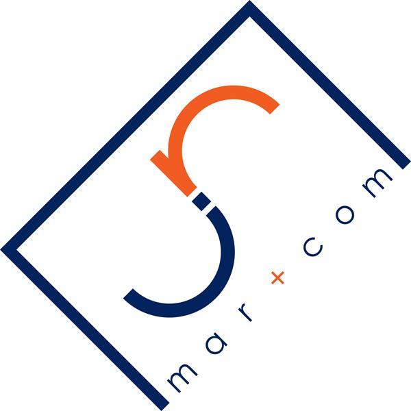 JRS Mar/Com