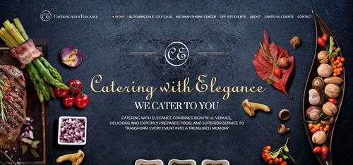 http://www.cateringwithelegance.com/