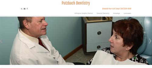 http://www.putzbachdentistry.com/