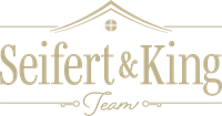 Century 21 Langos & Christian/Seifert & King Team