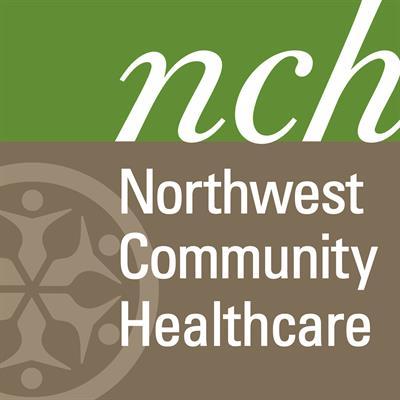Northwest Community Healthcare