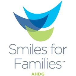 Smiles for Families