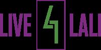 Live4Lali, Inc.