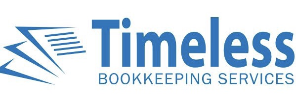 Timeless-The Bookkeeping Services Inc