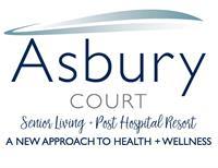 Asbury Court