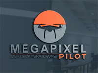 Megapixel Pilot