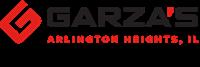 Garza Fitness - Arlington Heights