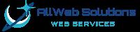 Allweb Solutions, LLC
