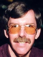 Randy Kaempen
