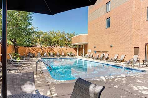 Gallery Image Dunton-Tower-Resort-Style-Pool.jpg