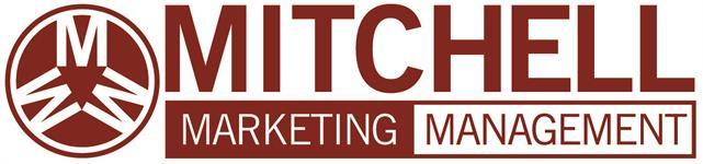 Mitchell Marketing Management