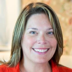 Megan Specht