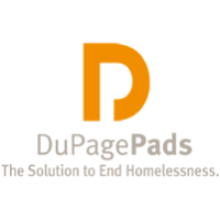 DuPagePads