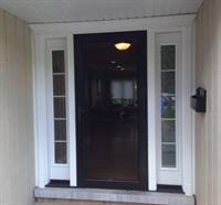 New ProVia Door in Glen Ellyn, IL