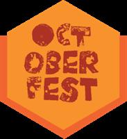 NAMI DuPage Octoberfest