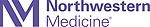 Northwestern Medicine® Central DuPage Hospital