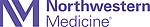 Northwestern Medicine® Central DuPage Hospital