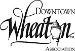 Downtown Wheaton Association