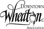 Downtown Wheaton Association
