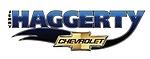 Jerry Haggerty Chevrolet