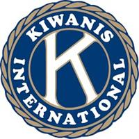 Kiwanis Club of Wheaton