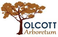 Olcott Arboretum Ribbon Cutting!