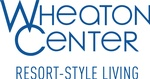 Wheaton Center Apartments