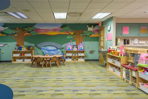 Gallery Image main_room_child_care.jpg