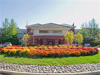 Wyndemere Senior Care