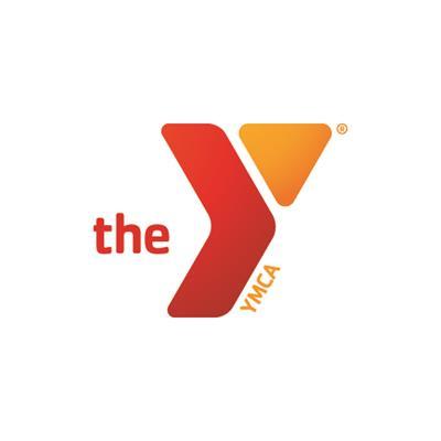 B.R. Ryall YMCA of Northwestern DuPage County