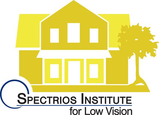 Spectrios Institute for Low Vision