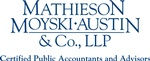 Mathieson, Moyski, Austin & Co., LLP