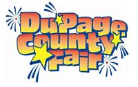 DuPage County Fair Association