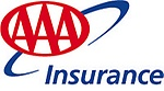 AAA Car Care Plus