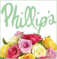 Phillip's Flowers & Gifts - Wheaton