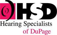 Hearing Specialists of DuPage, P.C. - Naperville