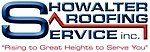 Showalter Roofing Service, Inc.