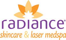 Radiance Skincare & Laser Medspa