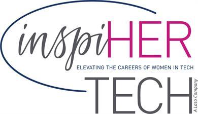 InspiHER Tech, a Laso Company