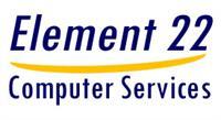 Element 22 Computer Services