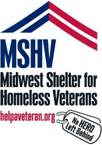 Midwest Shelter for Homeless Veterans