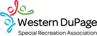 Western DuPage Special Recreation Association (WDSRA)