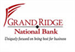 Grand Ridge National Bank