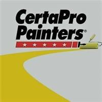 CertaPro Painters of Glen Ellyn / Wheaton