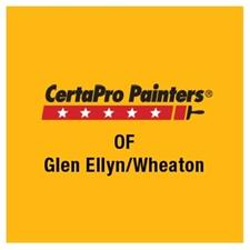 CertaPro Painters of Glen Ellyn / Wheaton