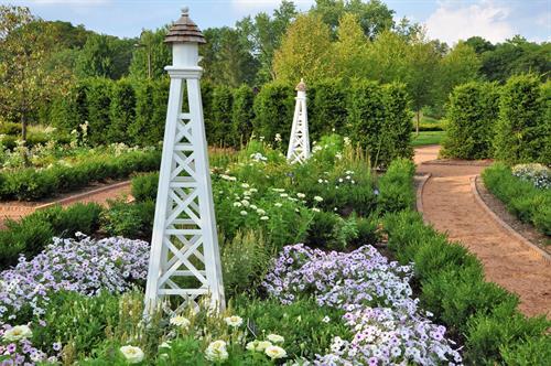 Gallery Image Display_Gardens.JPG