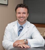 Dr. Robert Sierszulski
